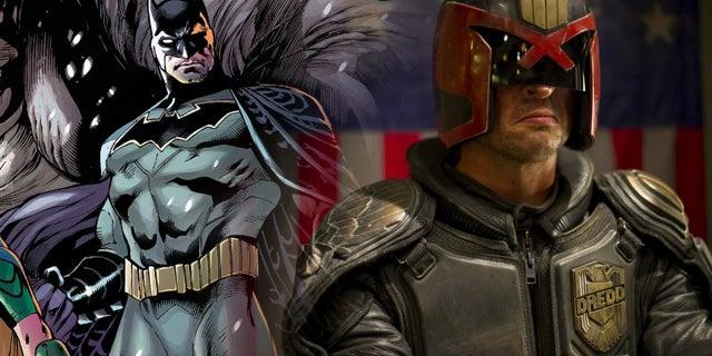 Judge-Dredd-Batman