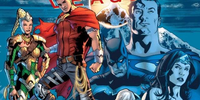 Justice-League-26-Kids