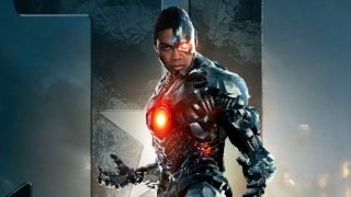 justice-league-cyborg-ray-fisher