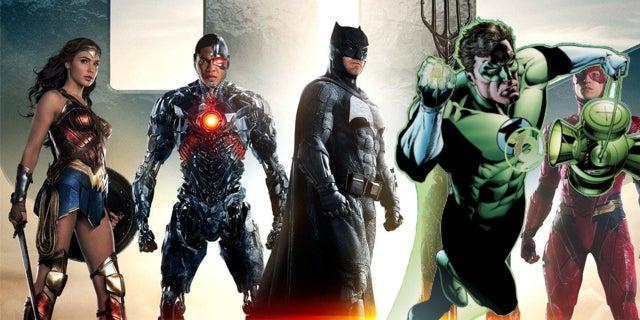Justice-League-Green-Lantern-Fan-Theory
