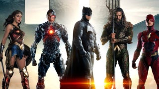 Justice-League-Group