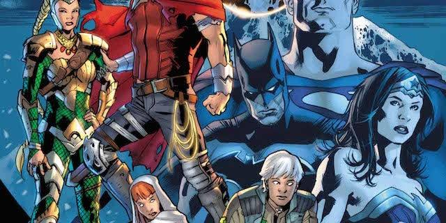 Justice-League-Legacy