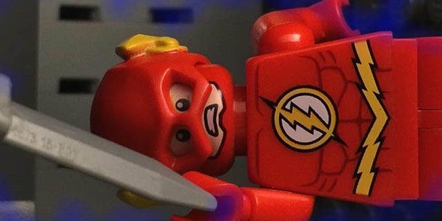 Justice-League-Lego-Trailer