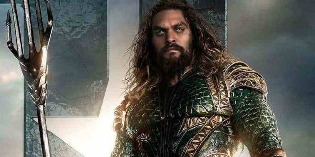 Justice-League-Movie-Aquaman