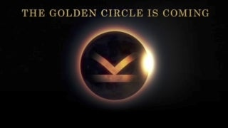 kingsman-the-golden-circle-solar-eclipse-marketing-stunt