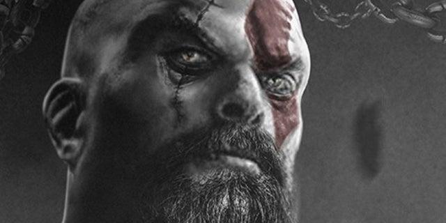 kratos-god-of-war-jason-momoa