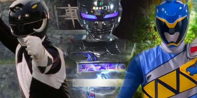 Legendary-Rangers-Epic-Morphing-Sequence