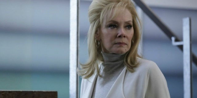 legion-jean-smart-melanie-bird-summerland