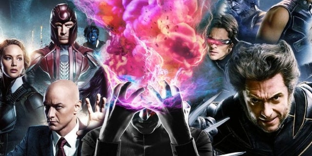 legion-the-gifted-x-men-movie-universe