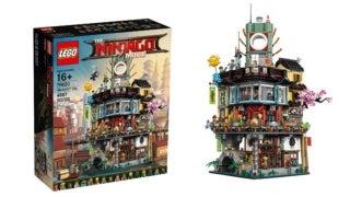 lego-ninjago-city