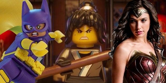 lego-ninjago-movie-wonder-woman-batgirl
