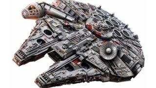lego-ucs-millennium-falcon