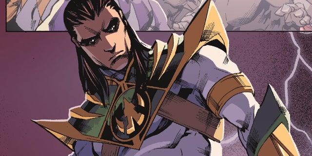 Lord-Drakkon-Power-Rangers-Jason-David-Frank
