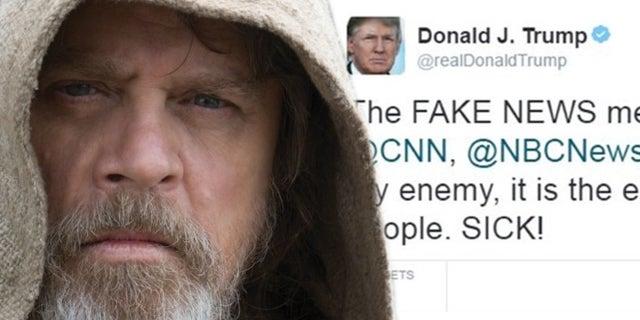mark-hamill-donald-trump-twitter-ban