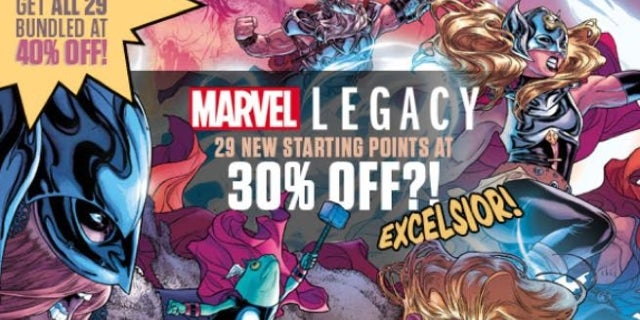 marvel-legacy-bundle