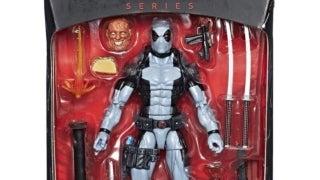 marvel-legends-xforce-deadpool