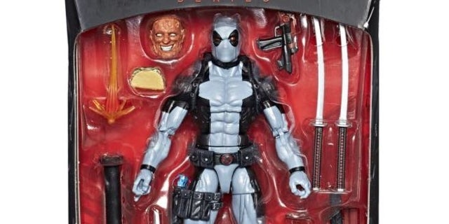 marvel-legends-xforce-deadpool