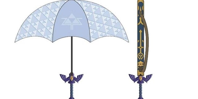 master-sword-umbrella