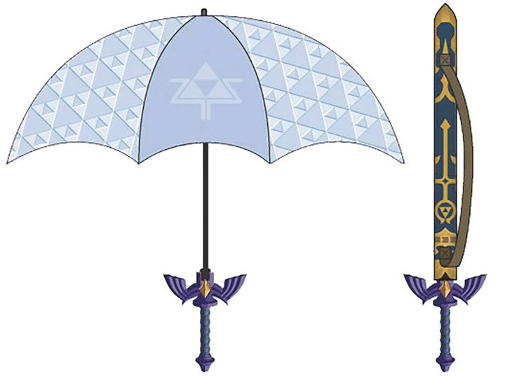 how to get the master sword in zelda sword skills