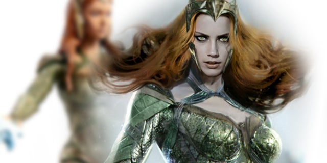 Mera-Justice-League-Figure-Amber-Heard