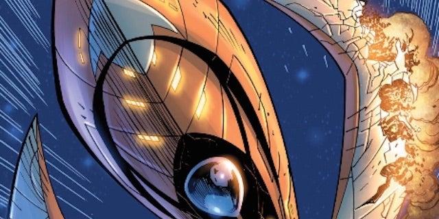 Metal-Forge-1-Hawkman-ship