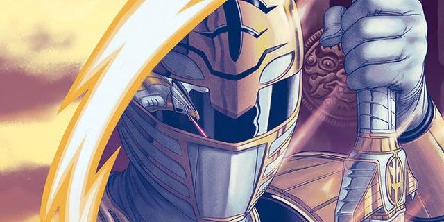 Mighty-Morphin-Power-Rangers-18-Header