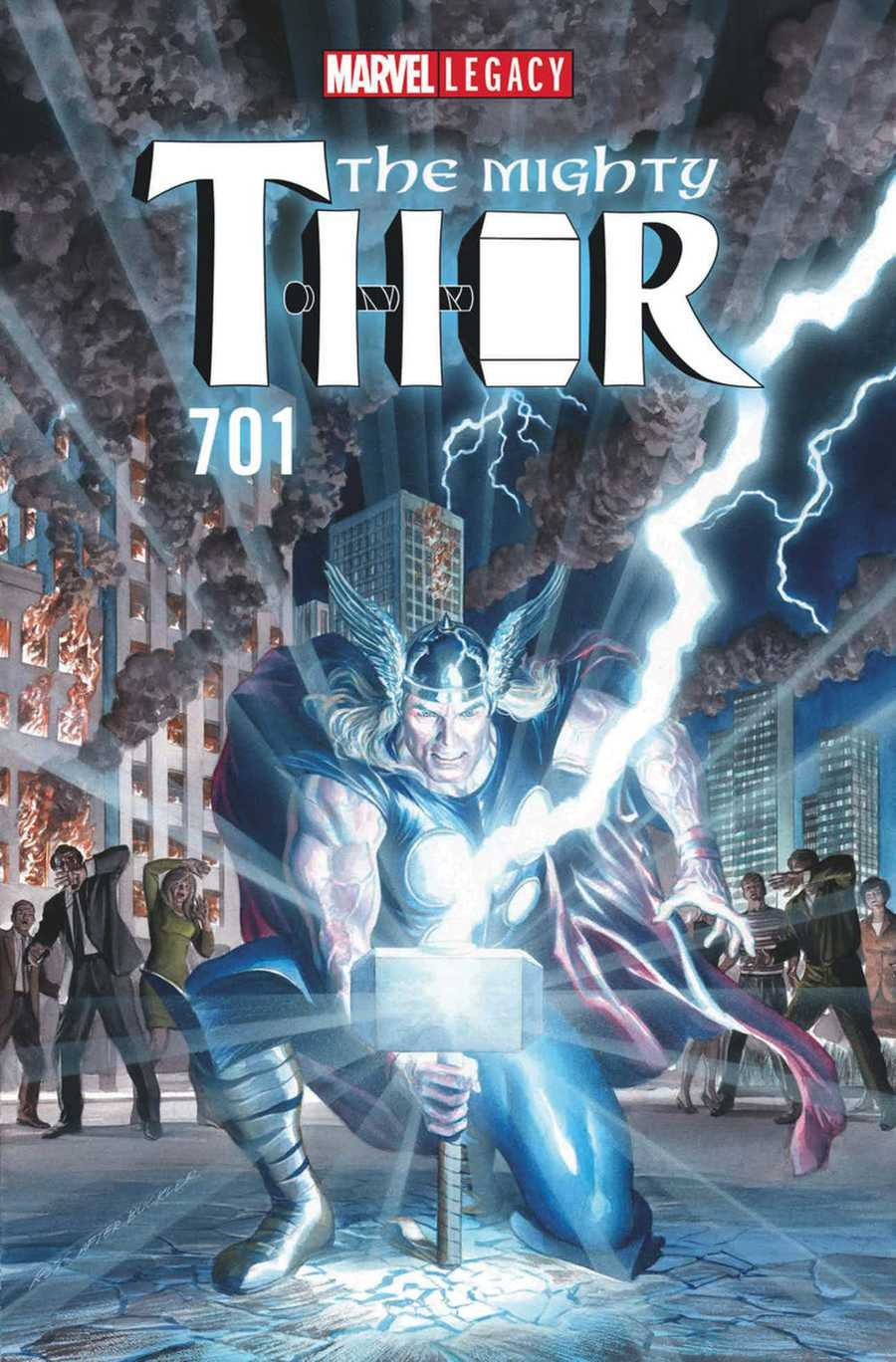 mighty-thor-701