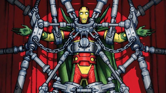 Mister-Miracle-1