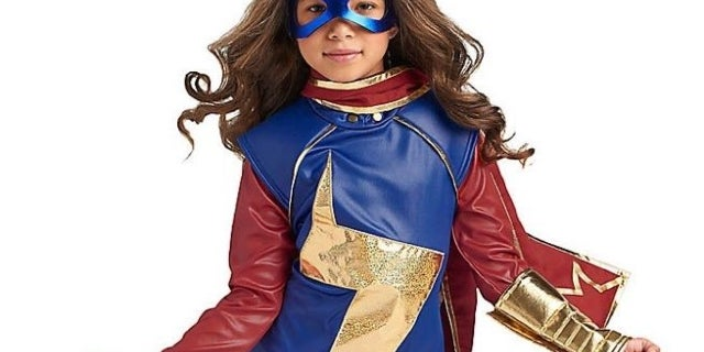 ms-marvel-costume