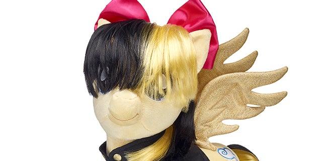My-Little-Pony-Build-A-Bear-Songbird-Serenade