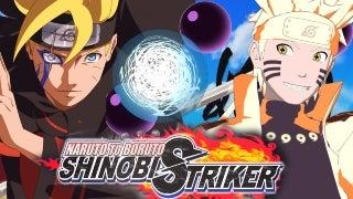 Naruto-to-Boruto-Ninja-Striker_Xbox_Paladins-1280x640