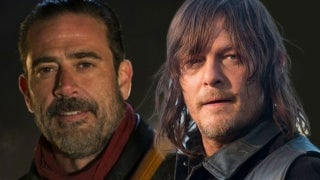 Negan-and-Daryl-from-The-Walking-Dead