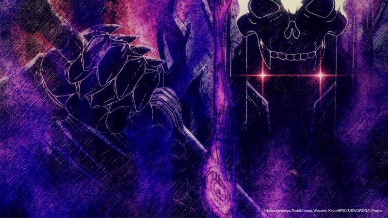 netflix animes cljtmc01tlinglaukkgl