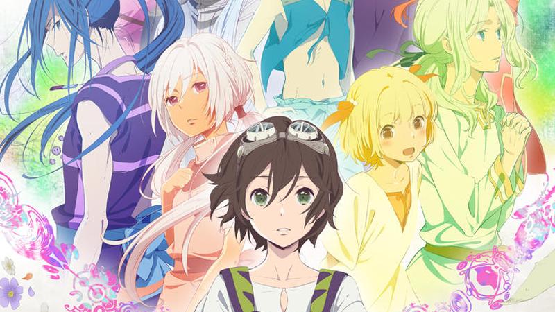 netflix animes x6pqeqanqdc43qy3lub0