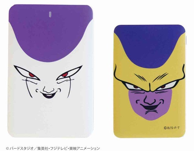 news xlarge freeza sub4