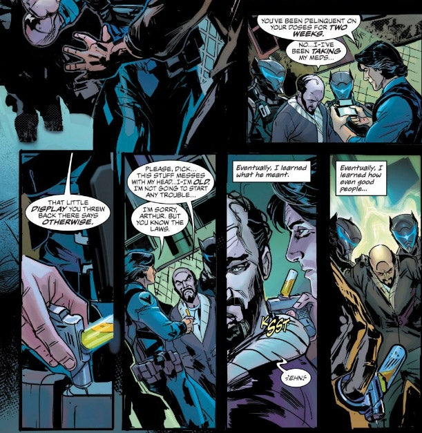 Nightwing-New-Order-1-Dr-Light