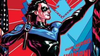 Nightwing-The-New-Order-1