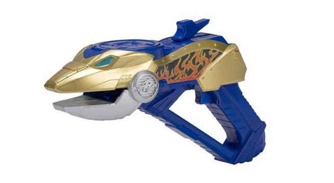 ninja-steel-blaster