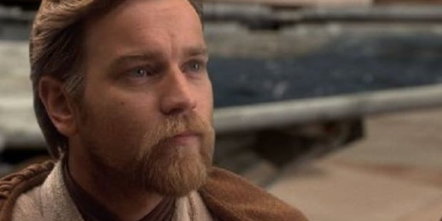 obi-wan-revenge-of-the-sith