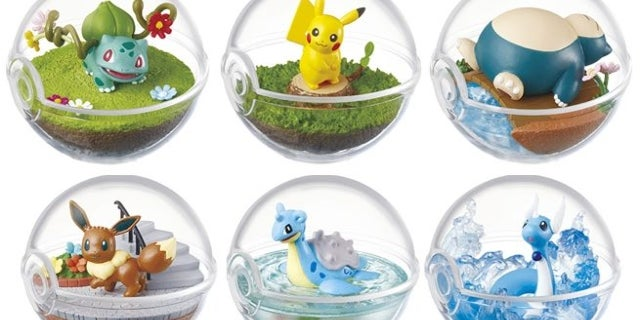 official-pokemon-terrariums