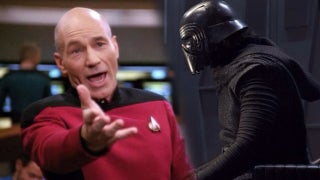 Picard Ren