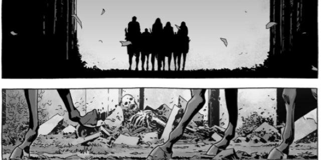 pitt zombies