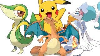 pokemon-eyes-206999