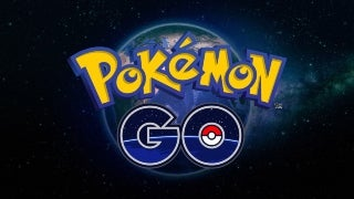 pokemon go world