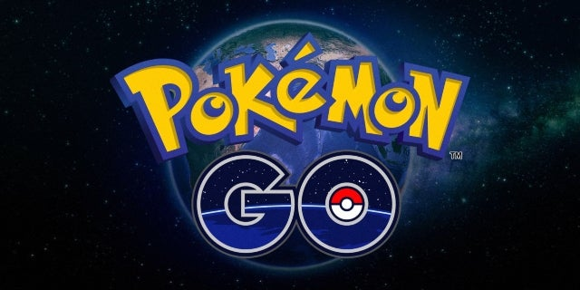 pokemon go world