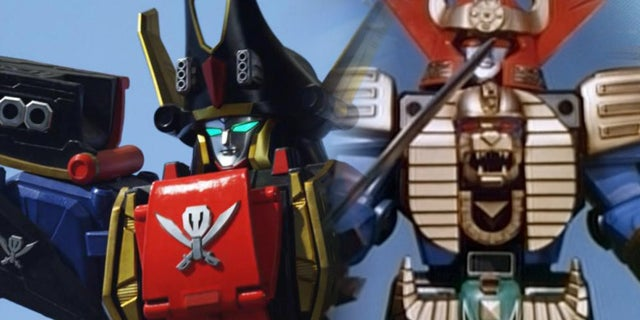 Power-Rangers-10-Ranking-Megazords