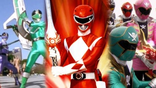 Power-Rangers-25-1