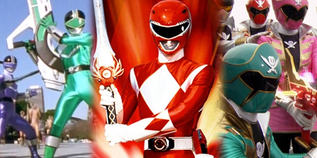 Power-Rangers-25-1