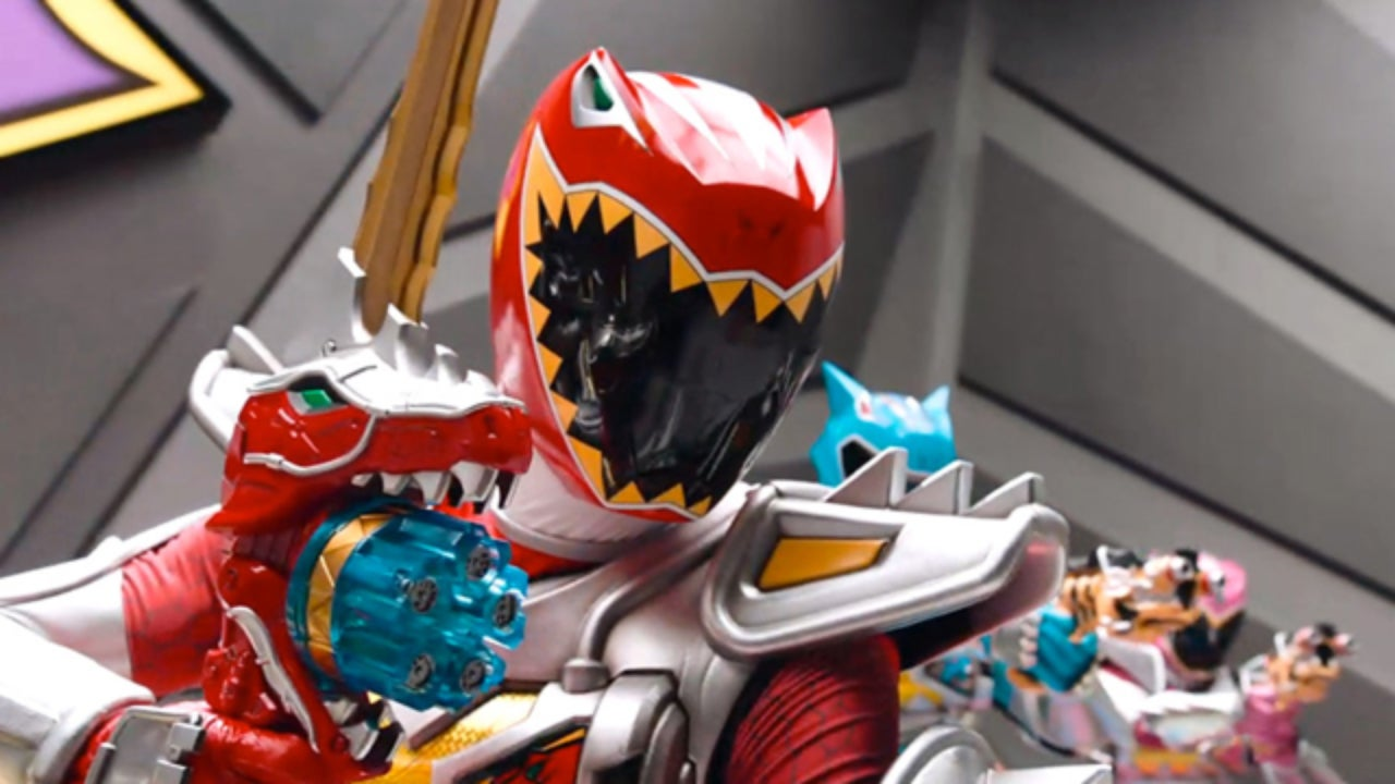 Power-Rangers-Dino-Charge-Red-Ranger
