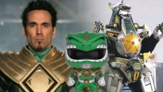 Power-Rangers-Dragonzord-Green-Ranger